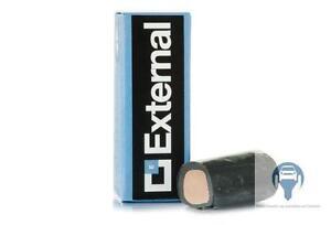 External Dichtmittel für die Leakagen bis 5 mm für Klimaanlagen NEW