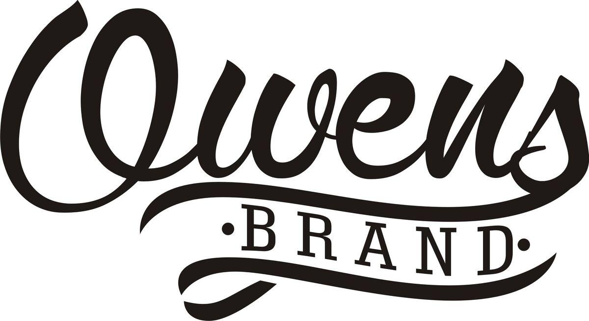 Owens Brand