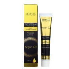 Revuele Argan Oil Day Cream Spf15 50ml
