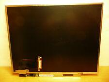"""Dell Latitude C640/C610/C600 14.1"""" SXGA+  Screen"""