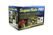Lucky Reptile Super Rain Pro Terrarien Beregnungsanlage Regenwald Terrarium