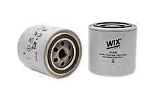Engine Oil Filter Wix 57430