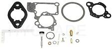 Standard 1573 Carburetor Repair Kit NOS