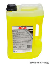 SONAX Wheel Cleaner Full Effect Refill 356/911/912/930/914/912E