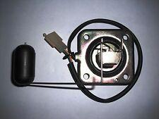 XGJAO XGJ125-23 SJ125-23 AJS CR3-125 Fuel level sensor (2 Wire) by Mototek