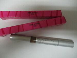 Lot Of 2 ~ MARY KAY *Signature* Facial Highlighting Pen Shade 4 ~ New in box