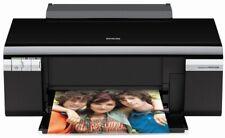 EPSON Stylus Photo R280 Color Inkjet Photo Printer - Works great!