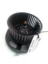 Volkswagen Beetle MK3 2012 To 2016 Heater Blower Motor Fan OEM