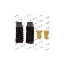 KYB 910025 Staubschutzsatz, Stoßdämpfer Protection Kit   Mazda 323 S VI