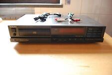 Technics SL-P212A CD Player