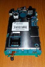 Samsung  SGH-S390G  TracFone Processor Circuit Board Super Fast Shipping