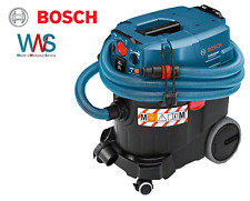 nass Trockensauger Bosch Gas 35 M AFC 06019 C 3100 154746