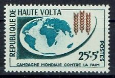 Burkina Faso MiNr 115 postfrisch **