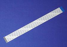 FFC B 18Pin 1.0Pitch 20cm AWM Flachbandkabel Flat Flex Cable Ribbon Flachkabel
