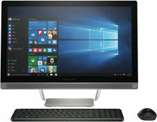Windows 10 Pavilion 8GB Desktop & All-In-One PCs