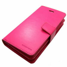 Pink Mobile Phone Cases/Covers for iPhone 6
