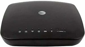 Excellent Netcomm IFWA-40 Black (AT&T) 60-Day Warranty