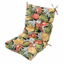 floral patio chair cushions u0026 pads