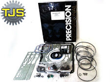 .for Allison 1000 2000 Transmission Rebuild Overhaul  Kit 2006-2009