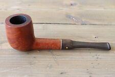 Vintage Bradberry Estate Smoking Pipe 6 inches long
