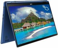 "ASUS Zenbook Flip UX362FA 13.3"" Full HD Laptop Quad Core i5 8GB 256GB SSD 2 in 1"