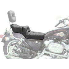 Mustang Regal Duke Pillow Seat 1996-2003 Harley Sportster XL Models