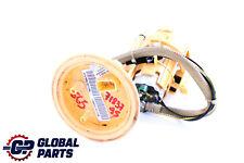 *BMW 7 Series E65 E66 Diesel Fuel Pump Level Sensor 6757805