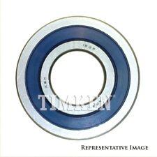Timken 305DD Input Shaft Bearing- Manual Trans