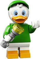 Lego Louie 71024 Disney Series 2 Minifigure