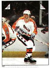 1983-84 O-Pee-Chee Stickers #167 Peter Stastny