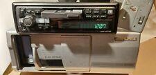 Alpine Radio TDA 7563 mit 12 fach CD  Wechsler