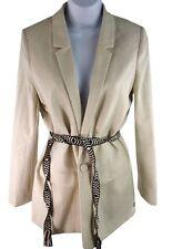 NEW Scotch And Soda Maison Scotch Women's blaze jacket size US 2 UK 6 -8 XS