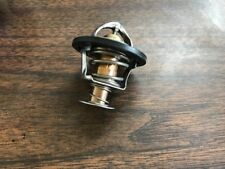 1 NEW CARQUEST 62299 Stant 45899 COOLANT THERMOSTAT