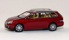 Wiking 0584029 VW Golf Variant neu 1:87