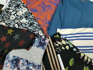 LuLaRoe Julia Dress NWT *You Choose* (Combined Shipping ) XXS XS S M L 2XL 3XL