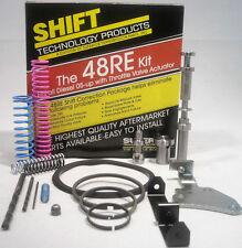 48RE Kit (Superior K48RE ) 48RE shift kit