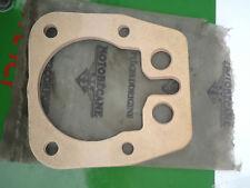 N.O.S joint de cylindre embase MOTOBECANE MOTOCONFORT moto 125 d45