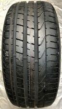 1 Sommerreifen Pirelli Pzero TM MO 255/45 R19 104Y Neu 36-19-6a