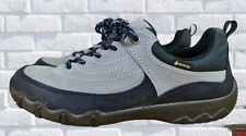 Hotter Journey GTX GORE-TEX Walking Hiking Shoes Size 7 HARDLY WORN Made in UK