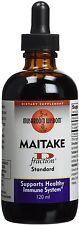 Grifron Maitake D-Fraction, Maitake, 4 oz