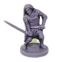 Warrior Talisman 4th Edition (Dungeons & Dragons, Warhammer Quest, Heroquest)