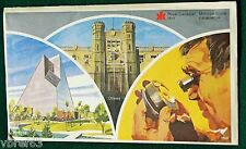 1979 Canada Prooflike PL set - 6 perfect coins in org packaging and certificate