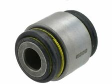 For 1994-1999 Mercedes S500 Control Arm Bushing Moog 25719MS
