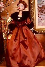 """Ashton-Drake Doll """"CHAMPAGNE SUPPER"""" Gene Marshall 1998-2000 #94662"""