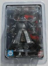 Berserk - BOSCONE Art of War Toycom Figurine Licensed Official Product Manga