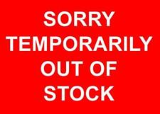 out stock KIA SORENTO  2003