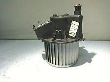 PEUGEOT 307 1.4 HDI 2001-2008 HEATER  FAN BLOWER MOTOR 593220400