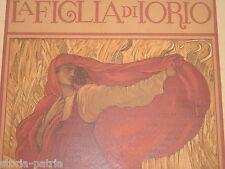 ABRUZZO_MUSICA_TEATRO_D'ANNUNZIO_LA FIGLIA DI IORIO_PUBBLICITARIA_DE KAROLIS