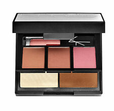 New NARS NARSissist Blush, Contour, And Lip Palette