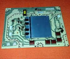 "POWER Supply Board per Sony KDL-52EX1 52"" LCD TV 1-877-803-11 A1565487A"